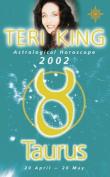 Teri King's Astrological Horoscope for 2002