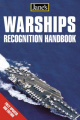 Warships Recognition Handbook