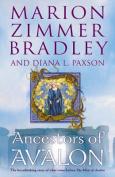 The Ancestors of Avalon