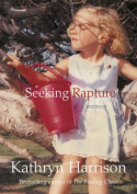 Seeking Rapture: A Memoir