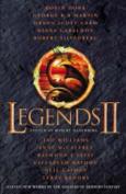 Legends: v.2