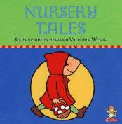 Nursery Tales [Audio]