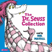 The Dr. Seuss Collection [Audio]