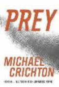 Prey [Audio]