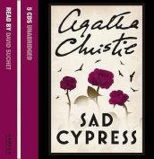 Sad Cypress [Audio]