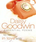 Essential Poems to Fall in Love with