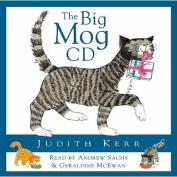 The Big Mog CD [Audio]