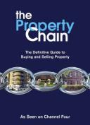 Property Chain
