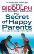 The Secret of Happy Parents