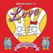 Binky's Guide to Love