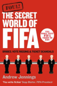 Foul!: The Secret World of Fifa