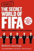 Foul!: The Secret World of Fifa