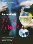 """The """"Richard and Judy"""" Wine Guide"""