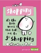 Shopping (Vimrod)