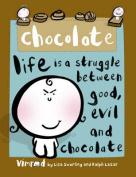 Chocolate (Vimrod)