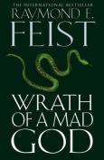 Wrath of a Mad God (Darkwar)