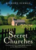 Secret Churches