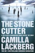 The Stonecutter (Patrik Hedstrom and Erica Falck, Book 3)