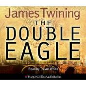 The Double Eagle [Audio]