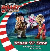 Stars 'n' Cars
