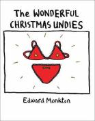 The Wonderful Christmas Undies