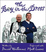 The Boy in the Dress [Audio]