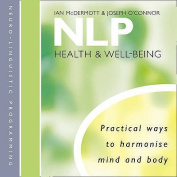 NLP: Health and Well-Being [Audio]