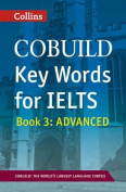 COBUILD Key Words for IELTS