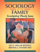 Sociology of the Family