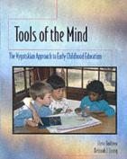 Tools of Mind