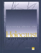 Learning about the Holocaust