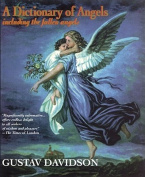 A Dictionary of Angels