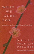 What We Ache for