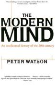 Modern Mind