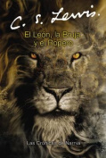 The Lion, the Witch and the Wardrobe  [Spanish]