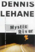 Mystic River [Large Print]
