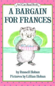 A Bargain for Frances (I Can Read Books