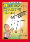 The Horse in Harry's Room (I Can Read Books