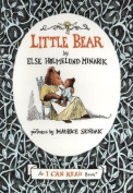 Little Bear (I Can Read Books