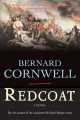 Redcoat (Richard Sharpe)