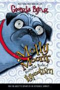 Molly Moon's Incredible Book of Hypnotism (Molly Moon