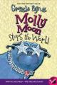 Molly Moon Stops the World (Molly Moon
