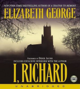 I, Richard CD [Audio]