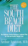 The South Beach Diet [Audio]