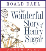 The Wonderful Story of Henry Sugar [Audio]