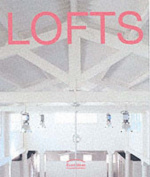 Good Ideas: Lofts
