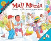Mall Mania (MathStart 2)