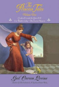 The Princess Tales, Volume 2