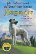 Dragon Hound of Honour