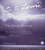 The Great Divorce [Audio]